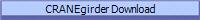 CRANEgirder download